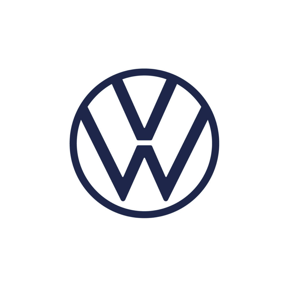 Hotz Volkswagen