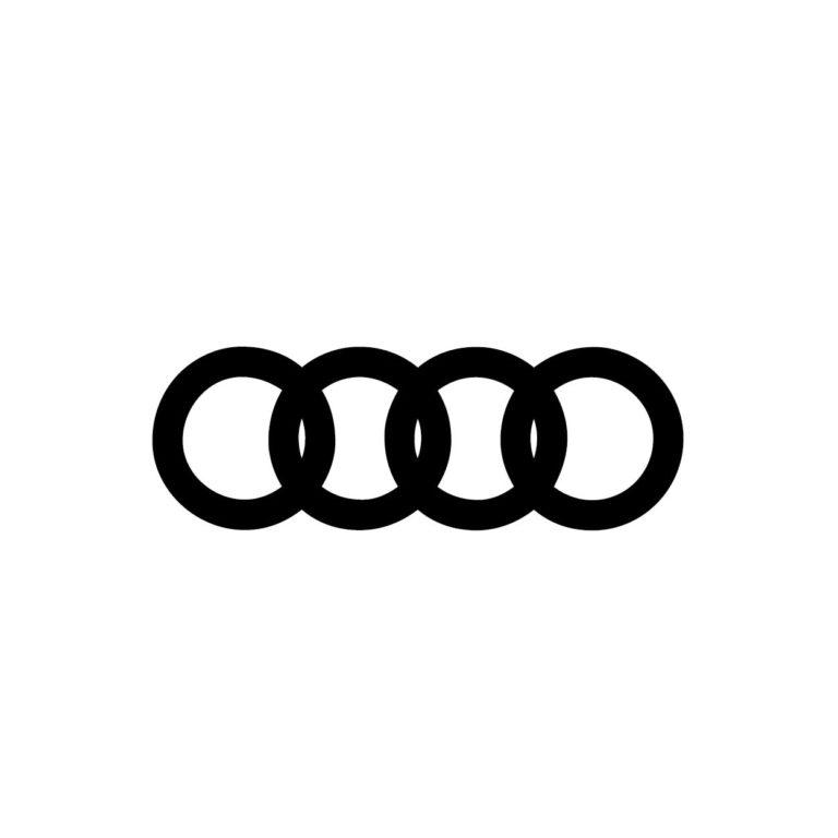 Audi Hotz Gardelegen