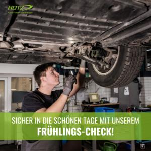 Hotz_Frühlings-Check